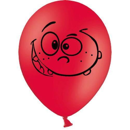 Коты рисунок, воздушный шарик смешной картинки